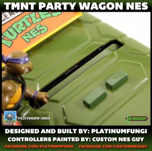 TMNT party wagon nes (4)